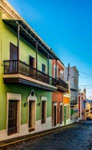 2016 Old San Juan-294