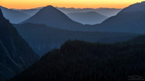 2017 08 25 Washington State 0684-HDR