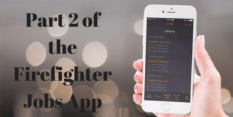 part-2-of-the-firefighter-jobs-app