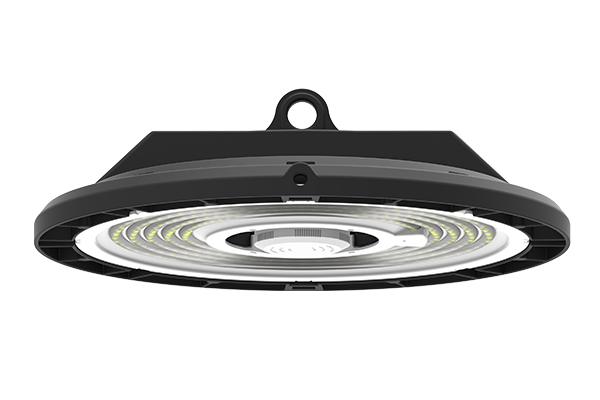 UFO LED High bay lamp