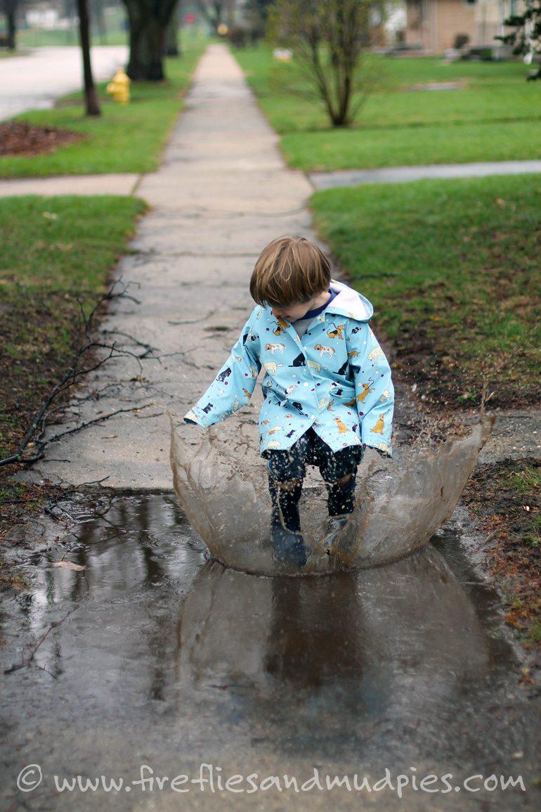 Rainy-Day-Fun-for-Kids