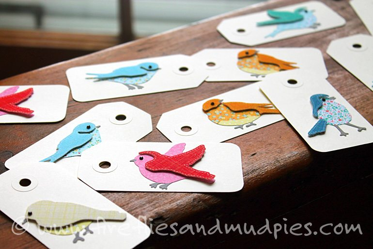 Spring Memory Game | Fireflies and Mud Pies