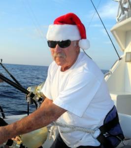 Fishing in kona hawaii for Deep sea fishing marina del rey