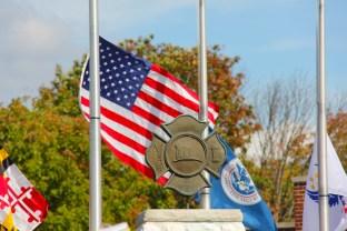 US Honor Flag - CjG (6)