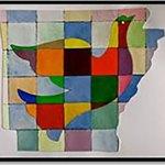 Arkansas Peace Week logo