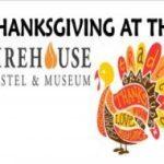 Firehouse Hostel & Museum