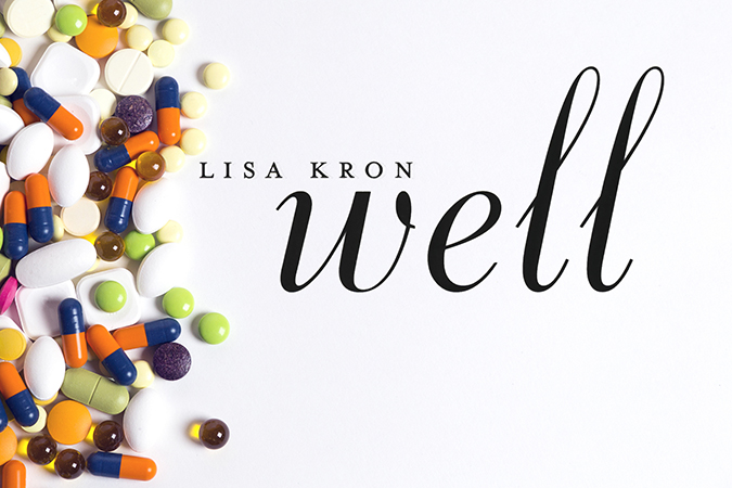 Well by Lisa Kron by Firehouse Theater Company