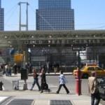 NYC City-transportation