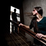 bigstock-Concept-of-domestic-abuse-Bat-27172043