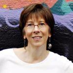 Tara Rodden Robinson