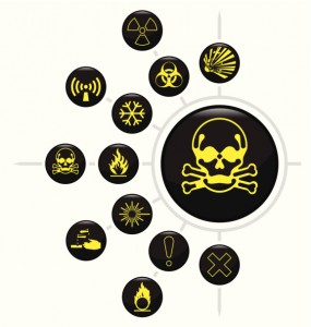 Chemical-Hazards