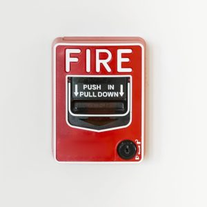 A Walkthrough on Fire Alarm Testing and Inspection