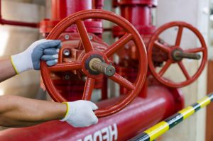 Learn how to maintain your fire pump with these three helpful tips!