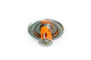 Oxygen Corrosion Issues in Fire Sprinklers