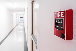 Fire Safety Measures for Schools