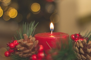 Simple Tips for Ensuring Fire Safety During the Holidays