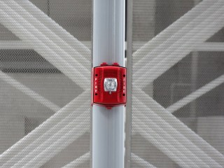 Best Fire Alarm Services in Dulles, Virginia