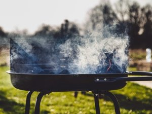 Six Essential Summer Fire Safety Tips