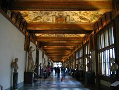 uffizi-gallery-florence1.jpg