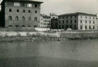 alluvione-firenze-4a