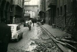 alluvione-firenze-5a