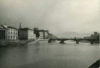 alluvione-firenze-5b
