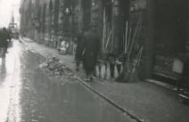 alluvione-firenze-9