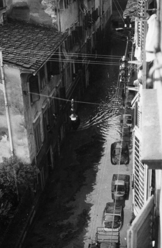 borgo-allegri-scorcio5