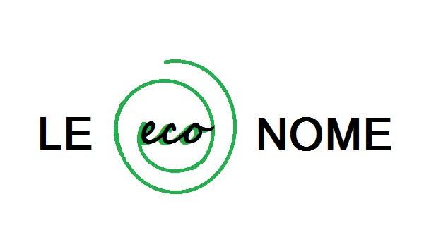 Le (Eco)nome