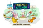 Firenze Kitchen
