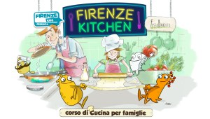 Firenze Kitchen