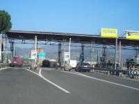 Il Pdl propone tariffe agevolate fra Firenze nord e Firenze sud