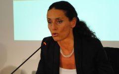 Firenze, Cristina Scaletti attacca Nicoletta Mantovani: deve dimettersi da assessore per conflitto d'interessi