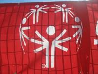 Special Olimpics Italia