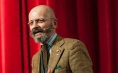 Giannino a Firenze: in Parlamento pronto a lavorare con Grillo