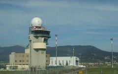 Aeroporti toscani, più vicina l'integrazione tra Firenze e Pisa