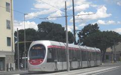 Firenze, lavori per la tramvia in piazza Dalmazia: traffico a rischio caos