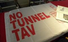 Firenze, Nardella sulla Tav: tocca a Rfi (Ferrovie) presentare un progetto alternativo