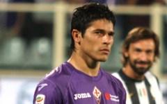 Fiorentina, a Torino deludono tutti