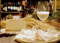 La gastronomia toscana in una App (Foto, fonte: Wikipedia)