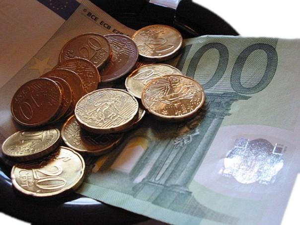 Fisco tasi e imu come pagare in ritardo dopo il 16 giugno - Ritardo pagamento imu ...