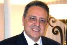 L'invito di Alberto Magnolfi: nessun rimpiazzo nella giunta toscana per chi va via