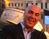 Massimo Mattei si dimette dalla giunta Renzi per motivi di salute
