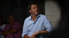 Matteo Renzi (A viso aperto)