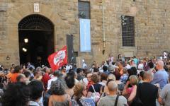 "Renzi incontra i sindacati: ""ancora troppe ombre"""