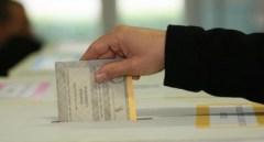 Domenica il voto alle elezzioni europee e comunali