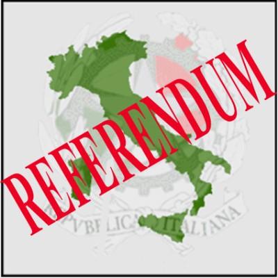 48_referendum