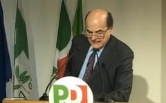 Bersani: il Si porta instabilità. Se perde Renzi potrà restare, anche se acciaccatino