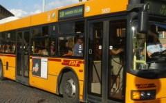 Firenze, bus Ataf: 35 nuovi autisti e 45 mezzi in più