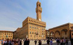 """""""Online le registrazioni delle Commissioni consiliari"""": la richiesta dei cittadini al sindaco Renzi"""
